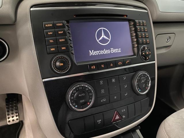 Mercedes-benz - Clase R - foto 1