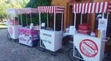 Food truck alquiler... - foto