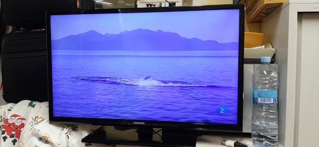 televisor samsung 32 - foto 1