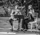 Música en Bodas y Eventos - foto