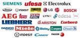 Servicio tecnico electrosur s.a.t. - foto