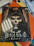 DIABLO II 1. EDICIóN (2000)