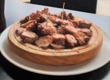 Catering PULPO - foto