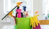limpieza de casas turísticas y privadas - foto