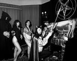 AMARRES SEXUALES PAGANDO AL VER RESULTAD - foto