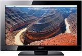 TV SONY KDL32BX400 FULL HD
