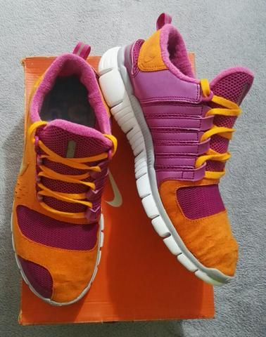 Nike Free 5.0 V2 ID N°44 35 - foto 1