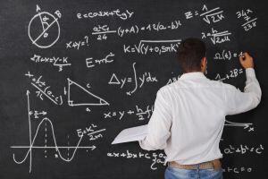Clases particulares de matemáticas - foto 1