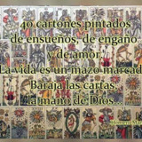 Amor 642770664 - foto