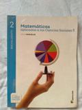 MATEMáTICAS 2 BACHILLERATO