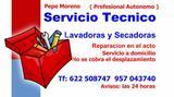 servicio tecnico a domicilio ... - foto