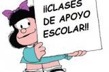 CLASES PARTICULARES A DOMICILIO Y ONLINE