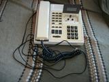 TELEFONO CONTESTADOR
