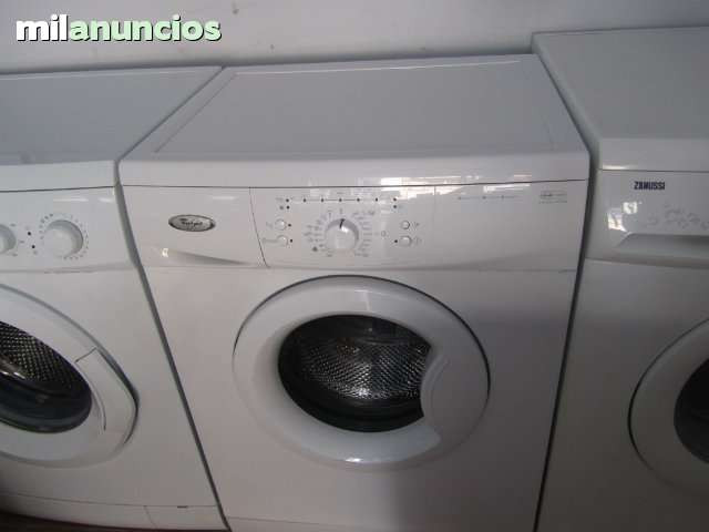 undefined - foto 1