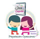 CURSO INTENSIVO ORIENTACIóN EDUCATIVA