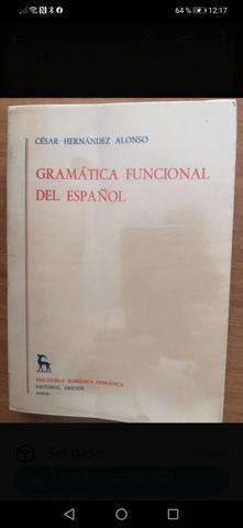 Lote de libros de filología - foto 1