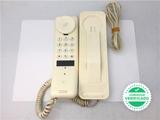 TELEFONO CONVENCIONAL MX ONDA