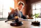 Divorcios Manutención Abogado - foto