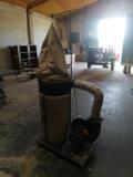 Maquinaria carpintería por jubilación  - foto