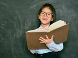 AMERICAN ENGLISH TEACHER /SKYPE