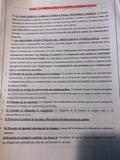 APUNTES DE DERECHO INTERNACIONAL PÚBLICO