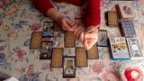 Cartas Del Tarot Gratis Si O No Fiable.. - foto