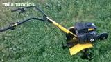 MOTOAZADA ANDREA MACHINE-MC 350