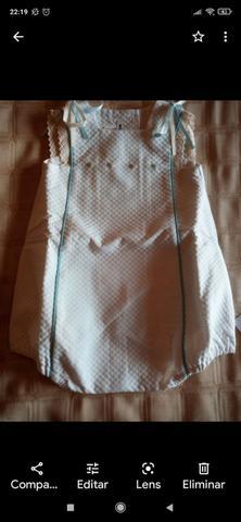 pelele bebé talla 12 meses A estrenar - foto 1