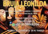EXITO TOTAL EN LOS NEGOCIOS - foto