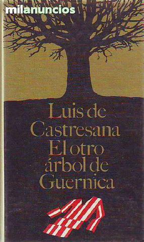 El otro árbol de Guernica - foto 1