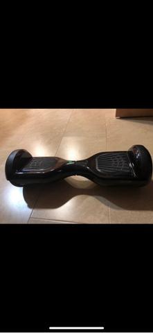 Hoverboard patín eléctrico - foto 1