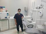 consulta dental ( precios y tratamiento) - foto