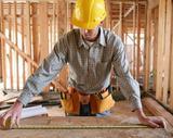 Carpintero madera, pvc y aluminio - foto