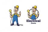 Electricial technician in Malaga - foto