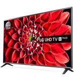 SMART TV LG 75´´ NUEVO UHD 4K IA HDR10PR