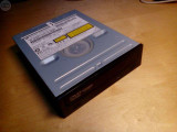 UNIDAD DVD LG GDR8161B
