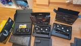 3 RTX 3090: 2 MSI ZOTAC + ZOTAC TRINITY