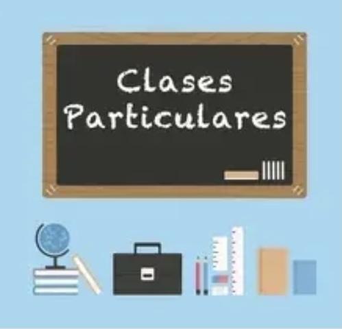 Clases de francés/inglés. (A domicilio) - foto 1