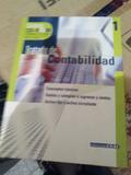 TRATADO DE CONTABILIDAD