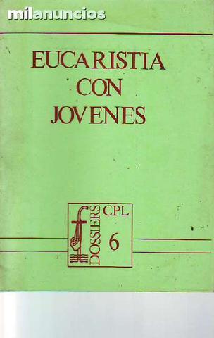 EucaristÍa con jÓvenes - foto 1