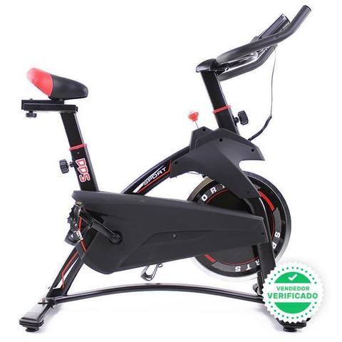 Bicicleta spining 930sports - foto 1