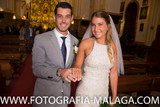 bodas malaga - foto