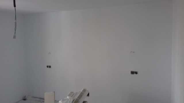 Electricidad de tu casa con boletin - foto 1