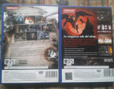 CASTLEVANIA PACK PS2