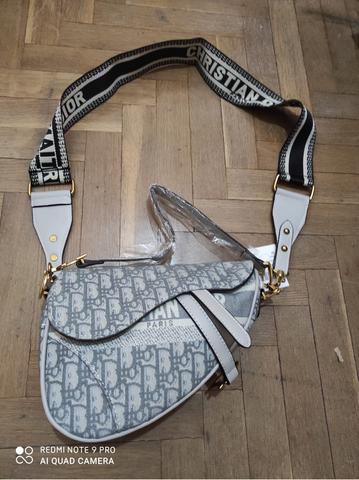 bolsos Dior - foto 1