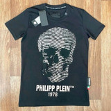 PHILIPP PLEIN DE HOMBRE