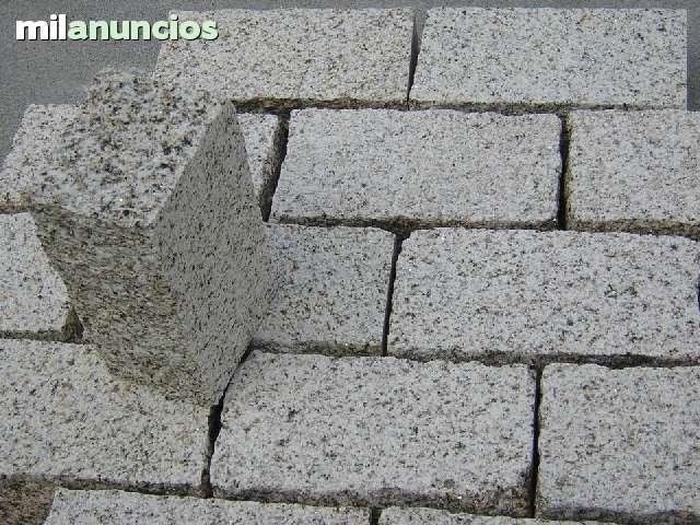 Granito de calidad sin intermediarios - foto 1
