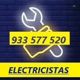 Boletin electrico p - foto