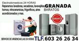 Servicio tecnico ogijares (ogigran) - foto