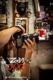 Fotógrafo / Diseñador gráfico - foto
